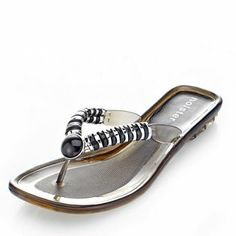Holster Candy Jelly Flat Sandal Flat Sandals, Flats, South Africa, Jelly, Casual Shoes, Walking, Wedges, Candy, Loafers & Slip Ons