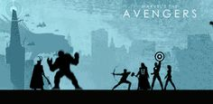 Read Unique Abilities (Clint Barton x fem!reader) from the story Readers Assemble! by MegLPie (Meg) with 279 reads. mar...