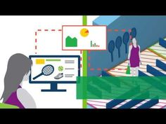 IBM Research recently has come out with technology IBM Presence Zones, where retailers are able to gain insight from in-store shoppers and combine with online behavior to better understand their customers.