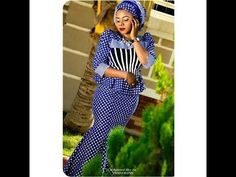 Weekend Special With A Twist: Show-stopping Ankara Styles - Wedding Digest Naija African Print Dresses, African Print Fashion, Africa Fashion, African Fashion Dresses, African Dress, Ankara Fashion, African Prints, African Outfits, Ankara Long Gown Styles
