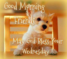 92168-Good-Morning-Wednesday.jpg (594×522)