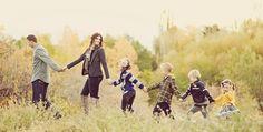 Boostez vos photos de famille