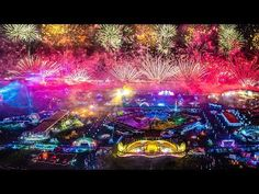 EDC Las Vegas 2020 - Date Announce - YouTube Insomniac Events, Las Vegas Motor Speedway, Edc Las Vegas, Electric Daisy Carnival, Electronic Music, Dance Music, Good Music, The Incredibles, In This Moment