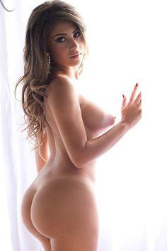hot busty μαύρες λεσβίες Ebony ερωτικό πορνό φωτογραφίες