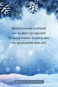 Merry Little Christmas, Merry Christmas And Happy New Year, Christmas Holidays, Xmas, Kaiserslautern, Comfort Quotes, Days Of The Year, Christmas Quotes, Cute Cards