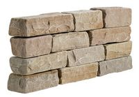 Cathedral Walling | CED Ltd for all your Natural Stone