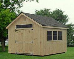 Philadelphia Sheds & Philadelphia Cabanas, Delaware Gazebos & Outdoor Furniture