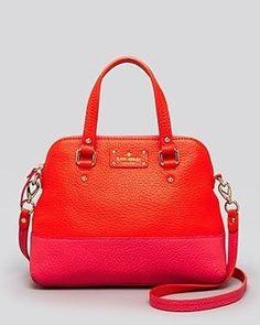 Kate Spade NY #handbag #purse
