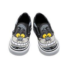 Toddlers Disney Slip-On 9661837b4