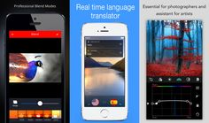 Best Free iPhone Apps: 12 paid iOS apps on sale for free, Dec 16 | BGR