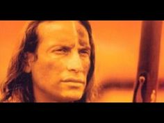 Tecumseh: The Last Warrior (1995). The life and struggles of Shawnee leader Tecumseh and his efforts to unite all Native American tribes.  A very good movie.....