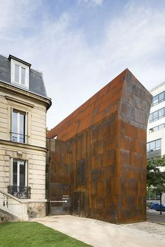 Desmoulin_montreuil_171013_19_full