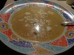 Τραχανάς σούπα! ~ ΜΑΓΕΙΡΙΚΗ ΚΑΙ ΣΥΝΤΑΓΕΣ