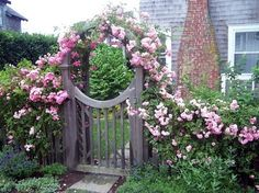 Google Image Result for http://www.homegoods.com/wp-content/uploads/2012/03/Wooden-Garden-Gates-490x367.jpg