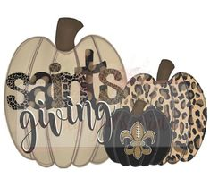 New Orleans Saints Shirts, Spooky Eyes, Printable Designs, Free Printables, Who Dat, Multiple Images, Create T Shirt, Diamond Art, Holidays And Events