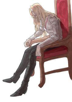 Alucard Castlevania, Castlevania Netflix, Castlevania Lord Of Shadow, Character Concept, Character Art, Concept Art, Character Design, Hot Anime Boy, Anime Guys