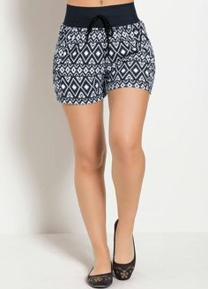 Girly Girl Outfits, Teen Fashion Outfits, Cute Casual Outfits, Short Outfits, Casual Shorts, Ladies Night Outfit, Night Outfits, Lounge Outfit, Lounge Wear