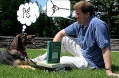 10 λάθη που κάνεις στη βόλτα με το σκύλο σου
