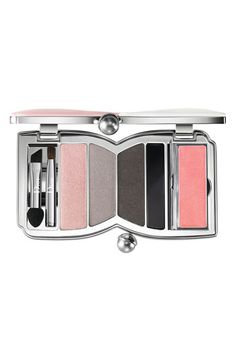 Dior 'Cherie Bow' Palette available at #Nordstrom