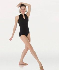 fff53ef5a 34 Best Black Ballet Leotards images in 2019