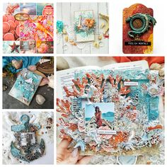 Huge congrats to the winner and features of our May challenge!! Mix Media, Congratulations, Challenges, Invitations, Happy, Projects, Blog, Blogging, Happiness