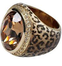 Animal Print Ring                                                                                                           ↞•ฟ̮̭̾͠ª̭̳̖ʟ̀̊ҝ̪̈_ᵒ͈͌ꏢ̇_τ́̅ʜ̠͎೯̬̬̋͂_W͔̏i̊꒒̳̈Ꮷ̻̤̀́_ś͈͌i͚̍ᗠ̲̣̰ও͛́•↠