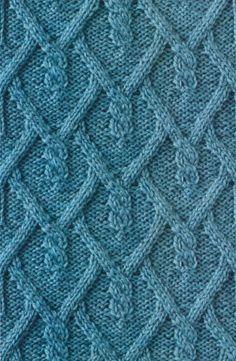 knitting patterns for newborn baby hats knitting patterns lap blankets knitting patterns for guinea pig clothes Cable Knitting Patterns, Baby Hat Knitting Pattern, Knitting Stiches, Baby Hats Knitting, Knitting Charts, Easy Knitting, Knitting Designs, Knit Patterns, Stitch Patterns