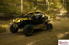 30 Best buggy images in 2014 | Motorcycles, Cars, Atvs