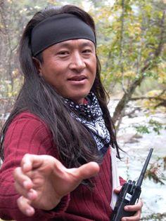 Life as Cinema by Dzongsar Khyentse Rinpoche A Vida Como Um Filme de Cinema - traduzido em português