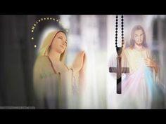 Lindas Músicas católicas que nos aproximam de Deus!