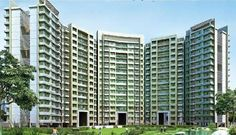 Adani Group, has come up with another new addition in the prime location of Ahmedabad. Branded as Adani Shantigram they are offering 1 to 6 Villas apartments of 650 - 11500 Sq. Commercial Property For Rent, Rental Property, Location Map, Best Location, Sky Bridge, Meditation Center, Residential Complex, Living Environment, Terrace Garden