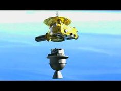 New Horizons Pluto Mission Pre-Flyby Daily Briefing 2015-07-11 NASA JHU-APL https://www.youtube.com/watch?v=Jxah1s7HwqE #PlutoFlyby #NewHorizons