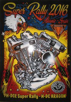 Vento leve aerografia - Pintura em chapa de aço com tinta e verniz automotivos... 0,7 X 1 metro...brasilia 99043855