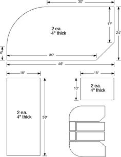 Scamp Trailer Wiring Diagrams | circuit diagram template on trailer electrical connectors diagram, 6 pin trailer connector diagram, scamp accessories, scamp plumbing diagram, 4 1 haul system diagram,