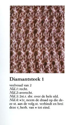 ideas for crochet poncho vintage Knifty Knitter, Knitting Stiches, Knitting Books, Knitting Videos, Baby Knitting, Knitting Patterns, Crochet Needles, Crochet Poncho, Tutorials