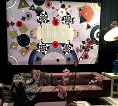 19 Days, Bookends, Milan, Design
