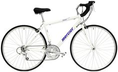 Mercier Elle - Women's Road Bike
