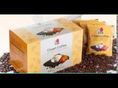 DXN Cream Coffee - o cafea delicioasă și gustoasă. Nu conține zahăr, doar cafea instant de cea mai bună calitate, extract de ganoderma și cremă pudră vegetală.Poate fi consumată și de diabetici. Pentru comenzi vizitați magazinul online: http://afacere.dxnromania.ro/products