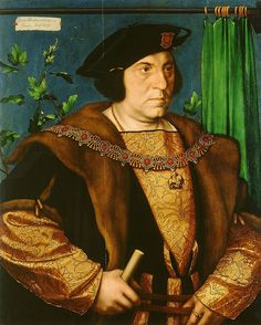 Sir Henry Guildford by Holbein | Flickr - Photo Sharing!