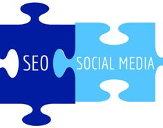 How does social media impact your brand's SEO? Find out in our latest blog post: http://harmongrp.com/3-ways-social-media-impacts-seo/