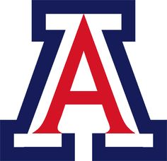 Shop licensed University of Arizona apparel for every fan at Fanatics. Amplify your spirit with the best selection of Arizona gear, Arizona Wildcats clothing, and University of Arizona merchandise for your favorite college team. Arizona Wildcats, University Of Arizona, State University, Tucson Arizona, Arizona State, Arizona Facts, Arizona Law, Az State, Pet Id Tags