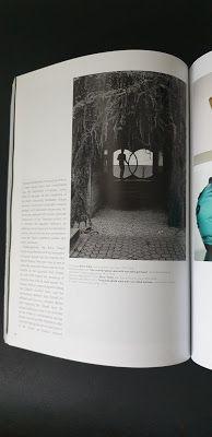 "C H I A S M U S: ""Architect to his infinite possibilities: Carlo Sc... Glass Book, Zen Master, Kuniyoshi, Carlo Scarpa, Buddhism, Infinite, Magazine, Words, Fashion"