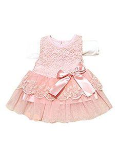 da608691234a 13 Best Dresses images