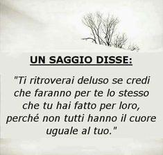 Cogito Ergo Sum, Ju Jitsu, Wise Person, Italian Quotes, Aunty Acid, Good Energy, My Favorite Image, Bukowski, Powerful Words