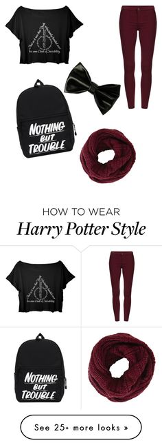 """""""Untitled #49"""" by kierralawson on Polyvore featuring BCBGMAXAZRIA"""