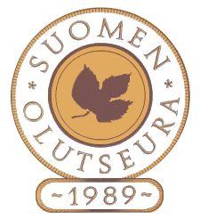 Suomen Olutseura Olut(lehti) 2/1997
