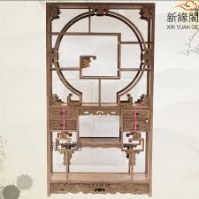 Afbeeldingsresultaat voor chinese woodframe