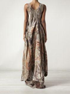 INDIA FLINT - wayfarer dress 9