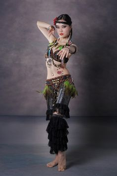88c90cd5a 17 Best shop now-Tribal belly dance costume images in 2019