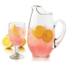 Carolina Beverage Set (7 piece)